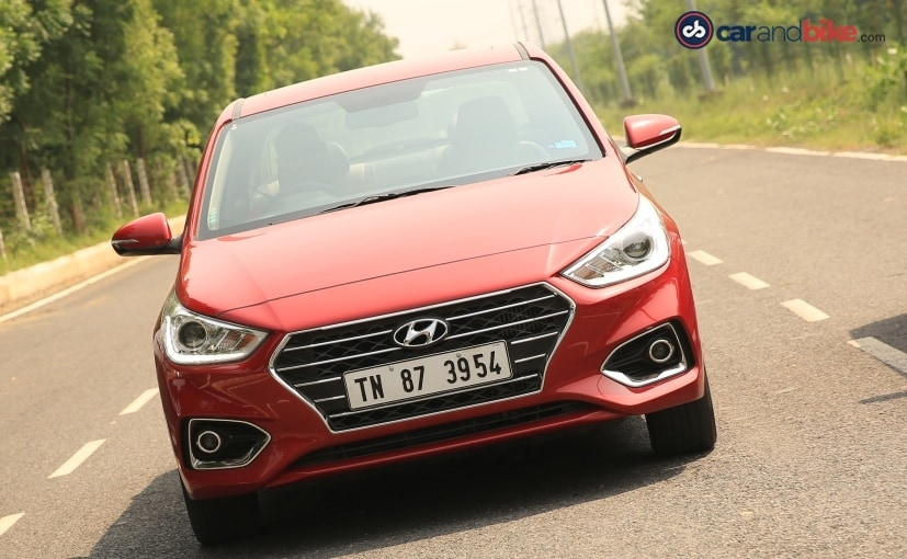 Hyundai India Registers Highest Ever Sales in CY 2017