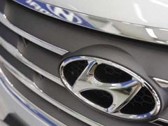 Hyundai To Add SUVs, Pick-Up To U.S. Factory