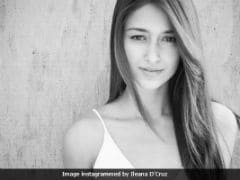 Happy Birthday Ileana D'Cruz: 6 Foodie Moments Of The Actor That Took Internet By Storm