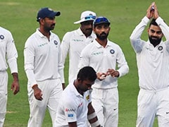 India vs Sri Lanka: We Could Have Won In Another 5-6 Overs, Says KL Rahul