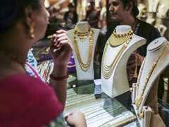 'Night We Can Never Forget': Jewellers Recall 8 November, 2016