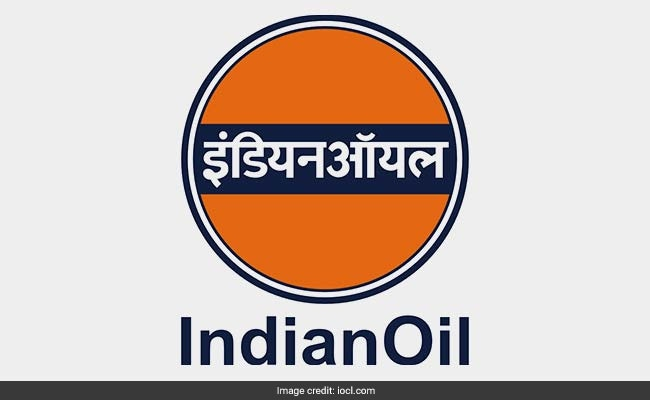 Indian Oil Apprenticeship: 420 Vacancies Notified In IOCL-Southern Region