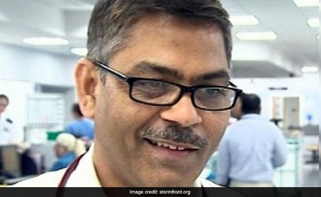 Indian-Origin Doctor Charged With 3 Sex Assaults In UK