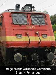रेलवे बोर्ड ने उठाया यह बड़ा कदम, अब समय पर पूरी होंगी बड़ी परियोजनाएं