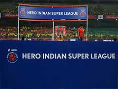 Indian Super League: Kerala Blasters Seek First Win Of Season In Face-Off Against Jamshedpur