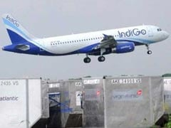 IndiGo Introduces New Flights Connecting Surat, Details Here