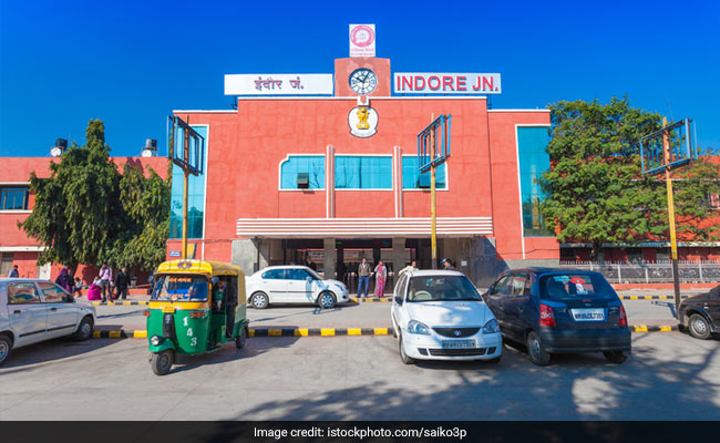 Proposal To Rename Indore As 'Indur' Tabled In Madhya Pradesh
