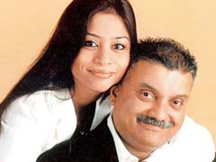 Hate, Actually? Indrani Blamed Peter Mukerjea's  'Greed', Now He Responds