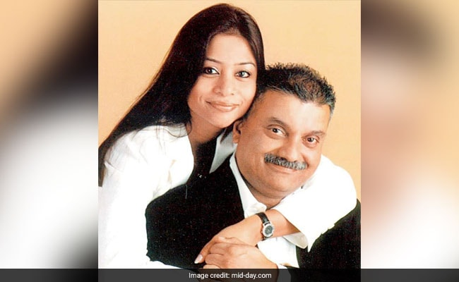 Indrani Mukerjea Says 'Pratim' Killed Sheena Bora