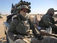 इराक के मुद्दे पर अमेरिकी खूफिया एजेंसी सीआईए ने ईरान को चेताया