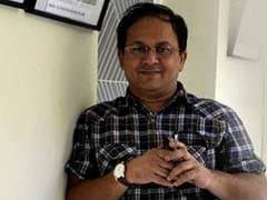 तमिलनाडु में कार्टूनिस्ट बाला की गिरफ्तारी पर यह है देश के मशहूर कार्टूनिस्टों की राय...