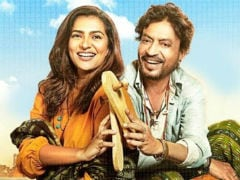 <i>Qarib Qarib Singlle</i> Box Office Collection Day 1: Irrfan Khan, Parvathy's Film Collects Rs 1.75 Crore