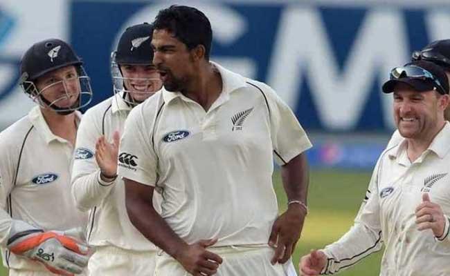 न्यूजीलैंड के इस क्रिकेटर ने राजकोट T-20 मैच से पहले दिया बड़ा बयान