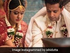 कपिल शर्मा की 'फिरंगी' एक्ट्रेस ने गुपचुप रचाई शादी, इस वजह से शामिल नहीं हुए कॉमेडियन