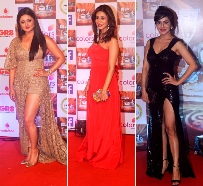 itaawards2017-mauney-and-jennifer-also-came-out-with-hussein-smriti-irani-also-came-to-see puridunia.com