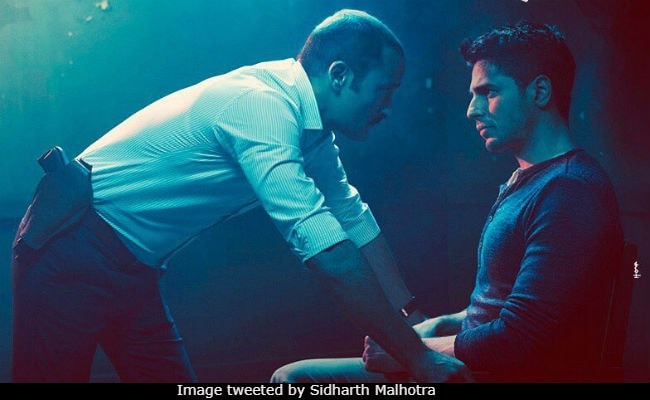 ittefaq movie review 2 twitter