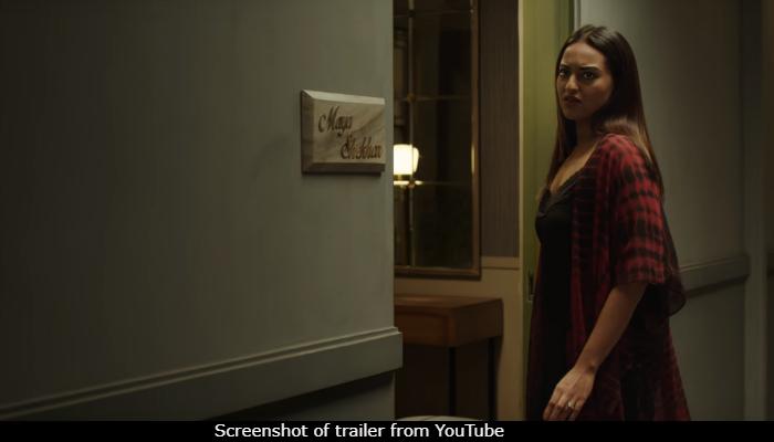 ittefaq movie review youtube