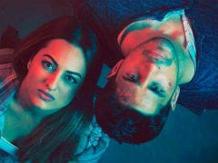 <i>Ittefaq</i> Preview: Sonakshi Sinha Or Sidharth Malhotra, Who Is Guilty?