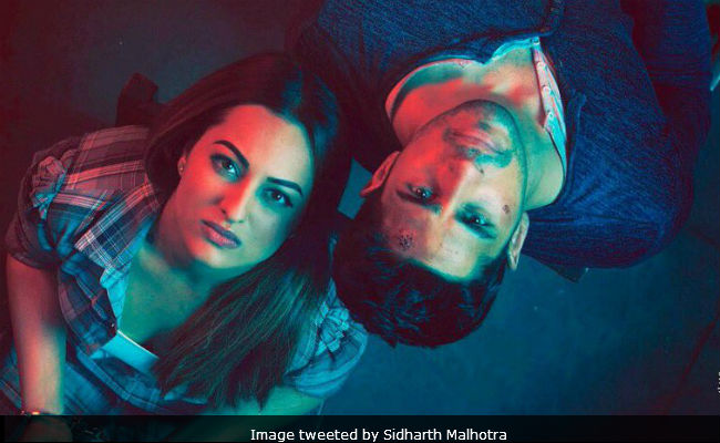 Ittefaq Preview: Sonakshi Sinha Or Sidharth Malhotra, Who Is Guilty?