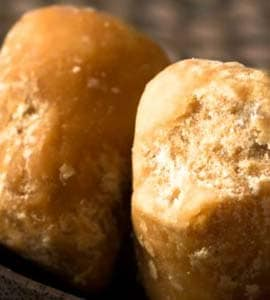 Can Diabetes Patients Eat Jaggery? Here's The Answer!