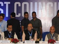 GST Council Meet: Daily-Use Items, Eating Out To Get Cheaper. Details Here