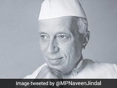 Children's Day 2019: Jawahar Lal Nehru's Inspiring Quotes