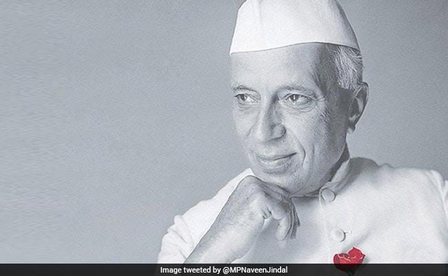 क्या भारत में हर समस्या के लिए जवाहर लाल नेहरू जिम्मेदार हैं?