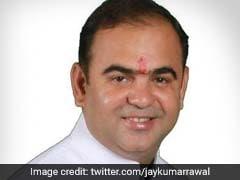 Padmavati Row: Maharashtra BJP Minister Seeks Ban On Movie