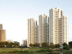 Jaypee Group Targets Delivery Of 5,000 Flats By June