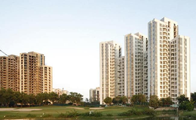 Realty mess: Supreme Court stops Jaypee directors from separating assets