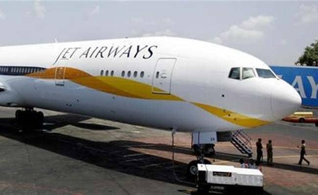 जेट एयरवेज हाइजैक धमकी मामले की जांच करेगी NIA