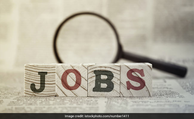 CECRI, Tamil Nadu Recruitment; Check Details