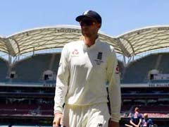 The Ashes: England Captain Joe Root Tells Australia To 'Bring It On'