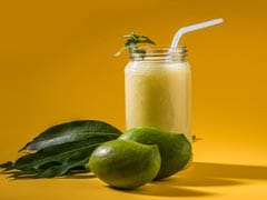 Newsflash: Juice Cleanses May Not Be As Good As You Think