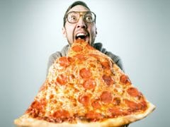 Junk, Processed Foods Linked With Lower Sperm Count In Young, Fit Men: Study