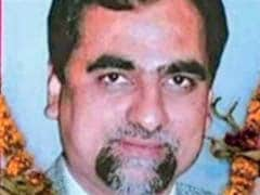 Retracing Final Hours Of Justice Loya, Who Handled Amit Shah Case