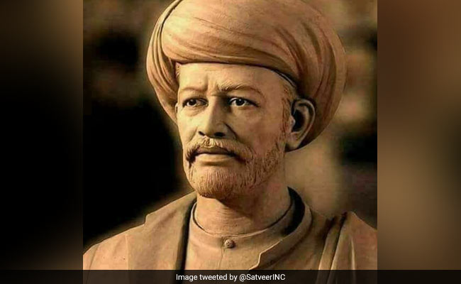 Remembering Jyotirao Phule: The Pioneer Of Girls' Education In India