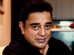 Any Government Ignoring Human Suffering Will Fall, Says Kamal Haasan
