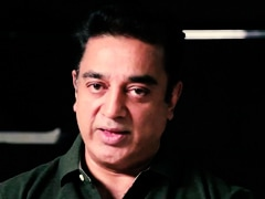 """Bypoll Win A Purchased One"": Kamal Haasan Vs Dhinakaran"