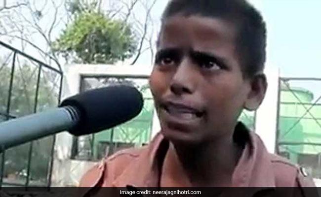 अब मिलेगा कमलेश को 'सुलोचन' से छुटकारा, सोशल मीडिया पर वायरल हो रहा है वीडियो