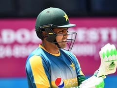 Salman Butt, Kamran Akmal Ask Pakistan Selectors To Learn From India