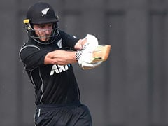India vs New Zealand: Kane Williamson Says They Were Not Good Enough In The Deciders
