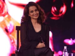 Kangana Ranaut, Ayesha Shroff Drawn Into Call Data Scam: 10 Facts