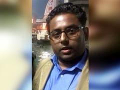 खुद को PMO का निदेशक बताने वाला जालसाज़ गिरफ्तार