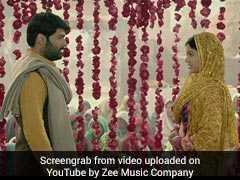 'पद्मावती' को रिप्लेस कर गई कपिल शर्मा की Firangi, 1 दिसंबर को होगी रिलीज