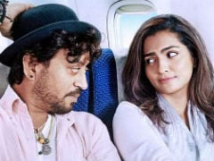 <i>Qarib Qarib Singlle</i> Box Office Collection Day 2: Irrfan Khan, Parvathy's Film Scores A Shade Under 5 Crore