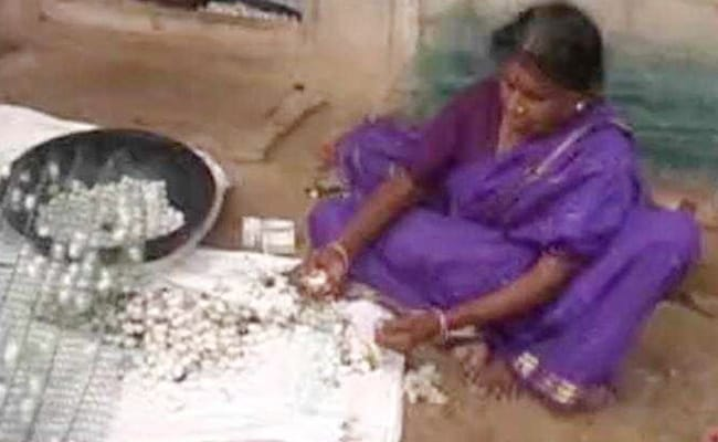karnataka farmers