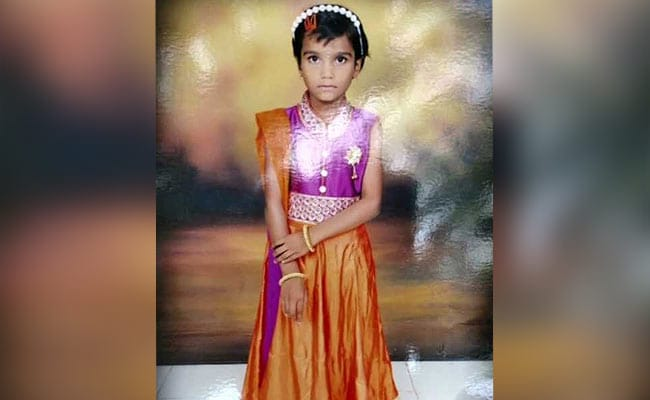 7-Year-Old Who Died Of Burns Tried To Do 'Fire-Dance' Seen On TV, Say Parents