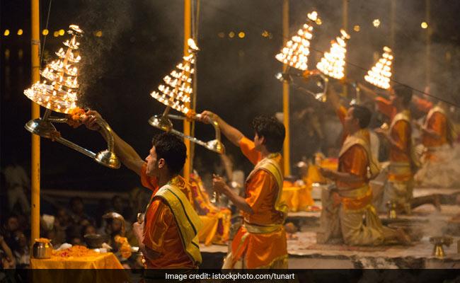 Kartik Purnima: Date, Significance, Pooja Rituals and Prasad