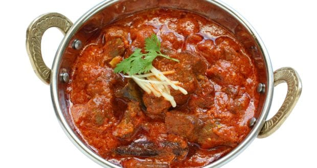 kashmiri rogan josh recipe in hindi